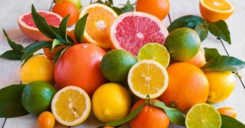 Aç Karnına Zeytinyağı Limon İçmenin Faydaları