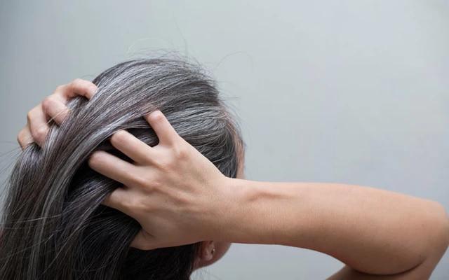 Saç En Hızlı Nasıl Uzar
