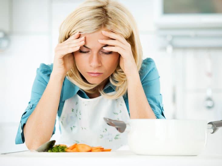 kahvaltıdan hemen sonra acıkmanızın sebepleri